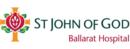 st-john-of-god-ballarat